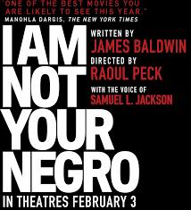 Essayist recognizes institutional racism, bright privilege in' A Tale'