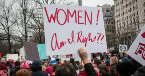 A Historic 2,000+ Women Will Be in Office This Coming Year—Almost Entirely From One Political Party