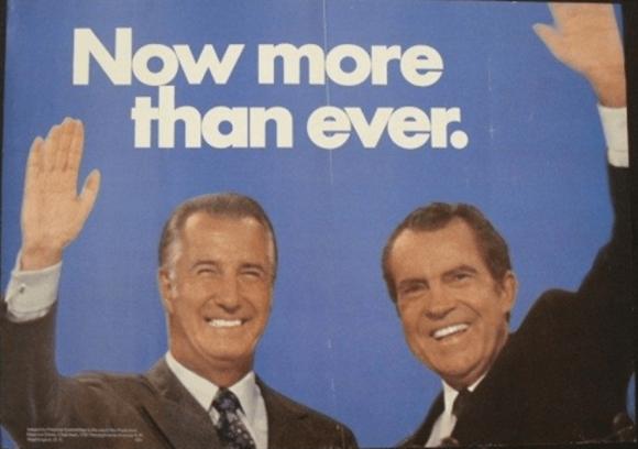 Nixon's