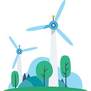 Clean, Renewable Energy Has Never Been Easier