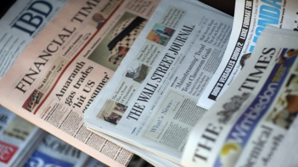 Image result for Media Bias: Pretty Much All Of Journalism Now Leans Left, Study Shows