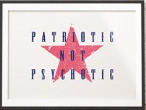 Protest Is Patriotic – Progressive Activist Calendar for San Diego – June 30-July 11, 2017