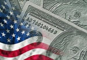 SANDAG's American Values Problem