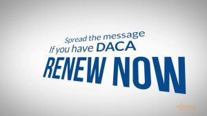 As DACA Deadline Looms, Alliance San Diego Can Help