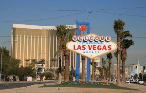 The Las Vegas Killings and the United States of 'Me'