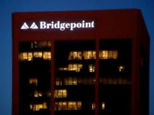 Once a San Diego Wunderkind, Bridgepoint Education Faces Significant Legal Troubles
