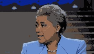Donna Brazile is Still Right: The Culture of the Democratic Party Needs to Change