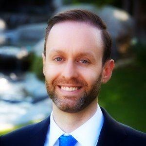 County Elections Matter: Matt Strabone's Campaign for Assessor/Recorder/Clerk