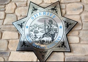 County Sheriff Race Heats Up As Incumbent Gore's Workplace Retaliation Revealed