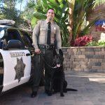Sheriff Groping Scandal: Nine Women and Counting… Progressive Activist Calendar December 8-18, 2107