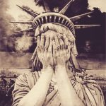 "Senator Diane Feinstein Latest Target of Trump Rally's ""Lock Her Up"" Chant"