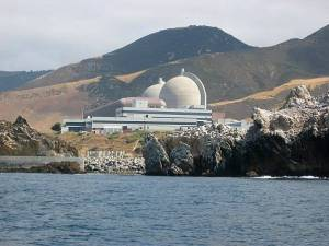 Diablo Canyon – the Last California Nuke – Is on Its Way Out