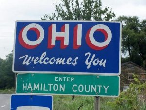 An Open Letter to the Bellwether State | Dear Ohio, Part 3