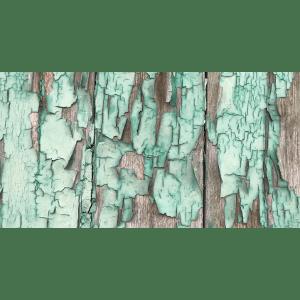 Geo-Poetic Spaces: Doors