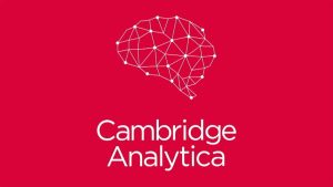 Cambridge Analytica Scandal: A Threat to Democracy and Facebook's Future
