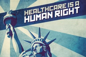 Healthcare Repair: The Achilles Heel for Republicans in 2018 Elections