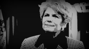 Bonnie Dumanis: Will She Fool San Diego Again?