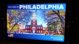 Philadelphia Story: Another School Choice Failure