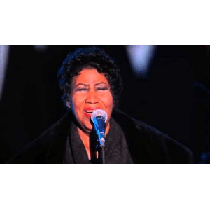 Aretha Franklin – Nessun Dorma – Sept. 26, 2015  | Video Worth Watching