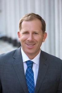 Matt Brower for Judge | Candidate Profiles for the November 2018 Ballot