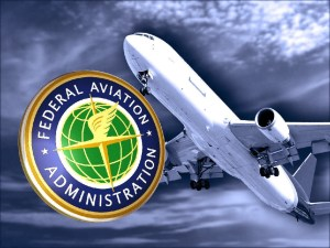 An Open Letter to the New FAA Administrator: Mr. Dan Elwell