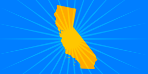 An Open Letter in Support of SB 1186 to Assemblymember Lorena Gonzalez Fletcher