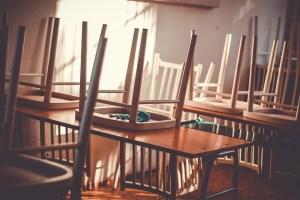 Destroy Public Education, Version 2.0: The City Fund