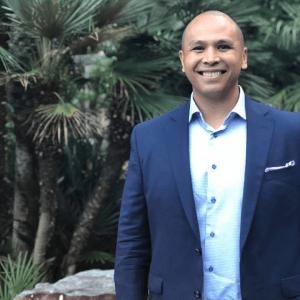 Mark Bartlett, Chula Vista City Council D1 | Candidate Profiles for the November 2018 Ballot