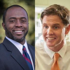 Review and Preview of Tony Thurmond vs. Marshall Tuck