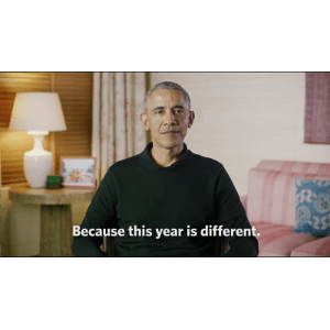 Obama Once Again Getting the Word Out on Health Insurance Enrollment and This Year's Deadline of December 15 | Video Worth Watching