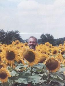 Bob Dorn: Requiem for a Renaissance Man