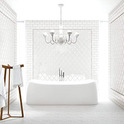 san diego marble tile independent