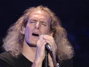 michael-bolton-white-christmas
