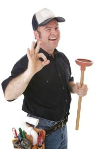 Home Inspector San Diego CA
