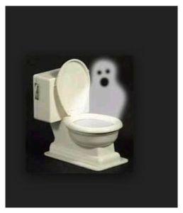 ghost-in-toilet1