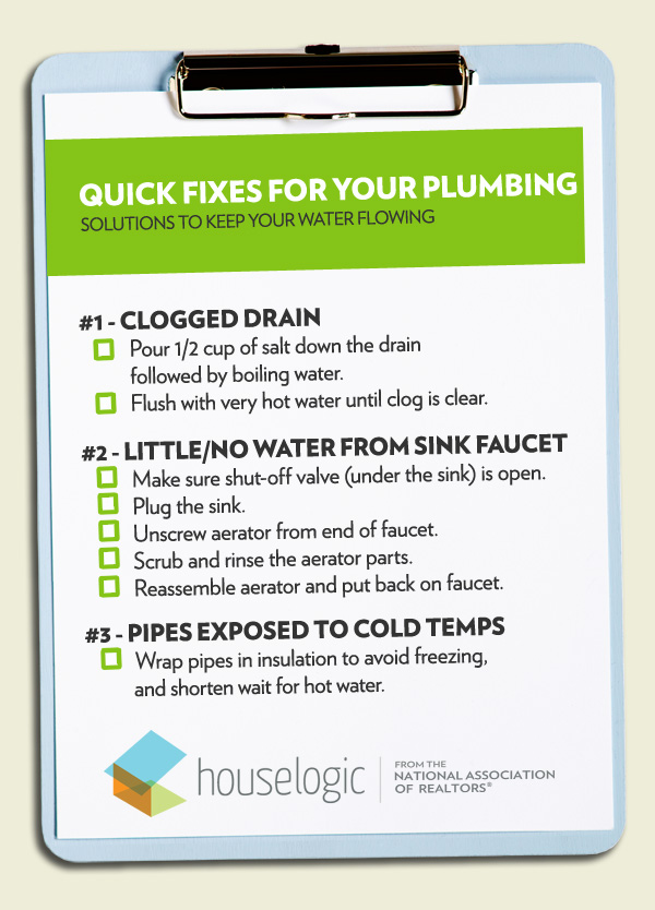 Quick-Plumbing-Fixes-San-Diego-CA