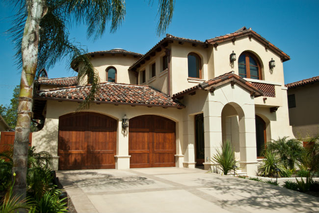 home value in San Diego CA