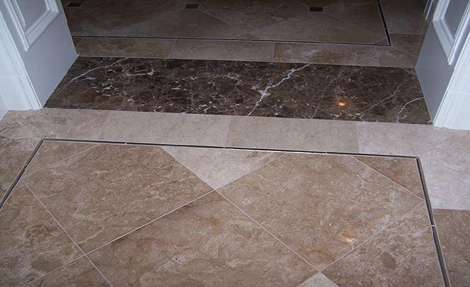 natural stone tile San Diego CA