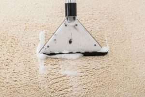 Commercial Carpet Cleaning San Diego CA