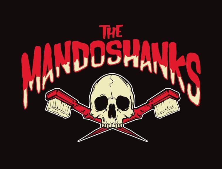 The MandoShanks