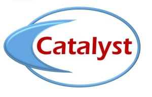 Ripple_C_Logo_Blue_-_Catalyst_Red
