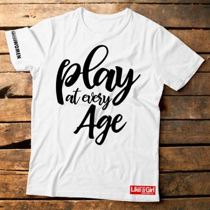 Play at Every Age