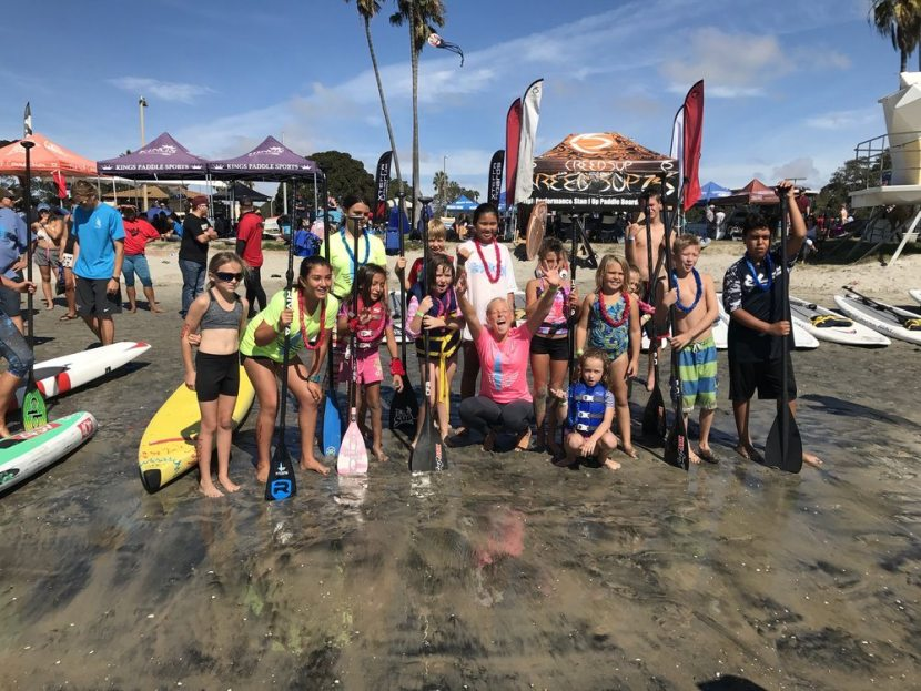 Urban Surf 4 Kids, The SUP Connection Location SUP San Diego Rentals, paddle boarding san diego, sup rental, san diego paddle boarding, san diego paddle board, stand up paddle board san diego, paddle board san diego, stand up paddle boarding san diego, san diego kayak rentals, kayak rentals san diego, paddleboard lessons, paddle board rental san diego, san diego paddle board rentals, sup yoga, sup san diego, Sup pups, Sup pups san diego, San diego sup yoga, Sup lesson san diego, Where to paddleboard with your dog , san diego paddleboard lessons, Sup rental san diego, La jolla cove paddleboarding, stand up paddle board lessons san diego, point loma paddleboard rentals, liberty station sup rentals