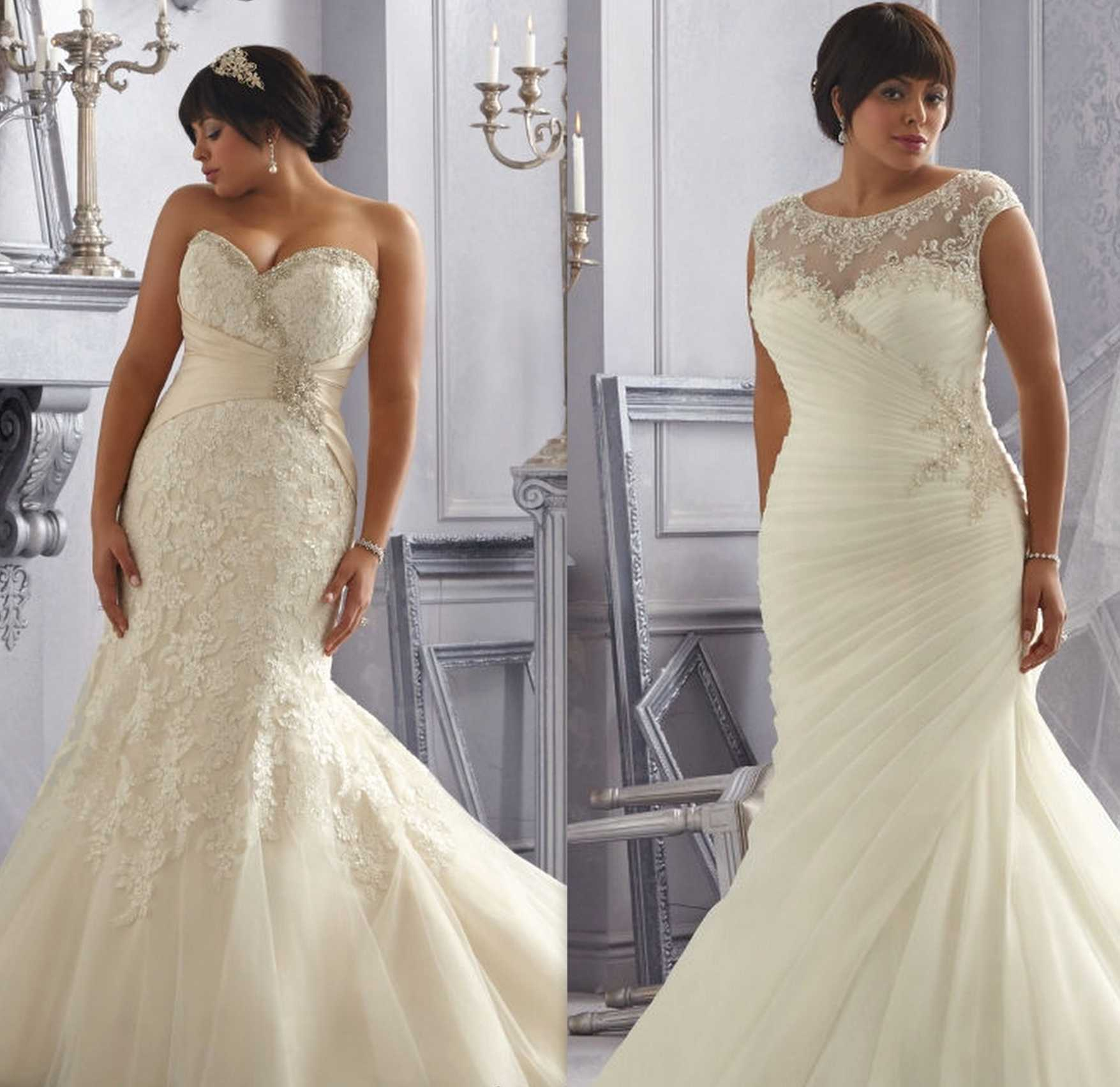 Casual Wedding Dresses For Second Marriage