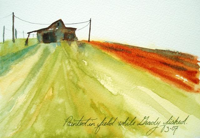 field-barn.jpg