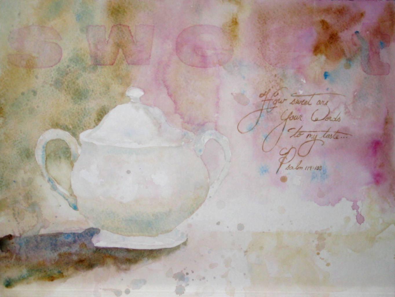sugar-bowl.jpg