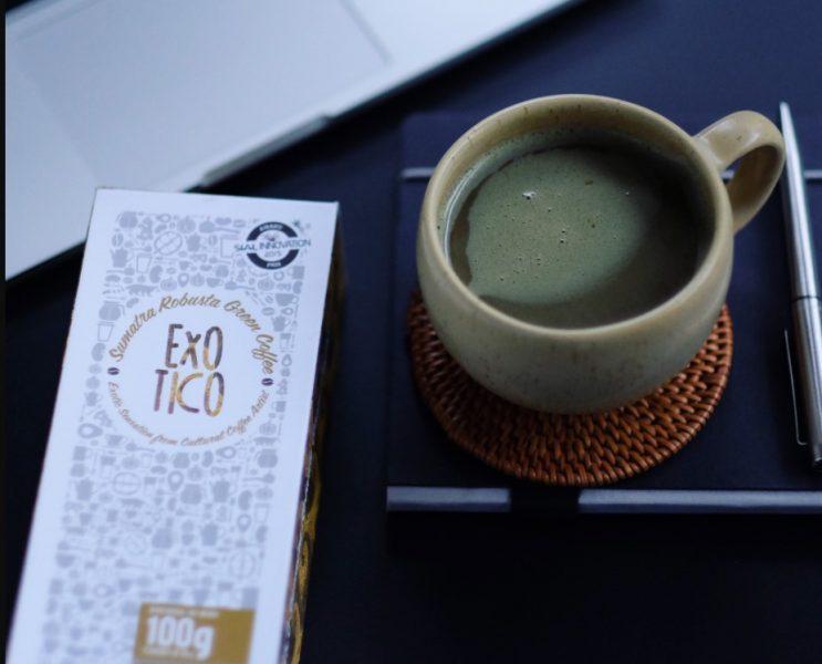 exotico kopi indonesia sandi iswahyudi