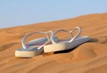 perjalanan travel blogger sandi iswahyudi