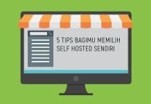 tips memilih hosting blogger sandi iswahyuditips memilih hosting blogger sandi iswahyudi