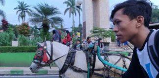 Car Free Day Kota Malang sandi iswahyudi (2)